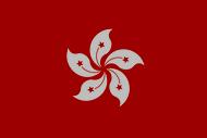 Это изображение имеет пустой атрибут alt; его имя файла - hk-1.png